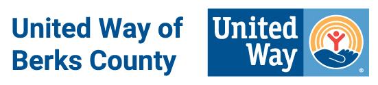 UWBC logo